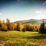 fotograf Tarnobrzeg - fotografia krajobrazowa Bieszczady (3)