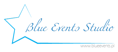 usługi fotograficzne i atrakcje eventowe